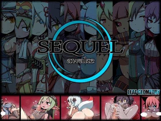 SEQUEL-awake2393fcb44d5f583b.jpg