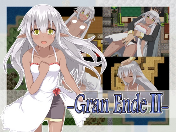 GranEndeII0605bcf2c60f891b.jpg