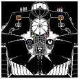mettatank_1.thumb.png.f547a8af64b31fe26d
